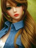 IP瑪莉~2014:P1060966-1.jpg