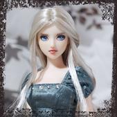 日本神人手繪精緻頭雕:shilocco_doll-img600x600-1352986759bklklj65045.jpg