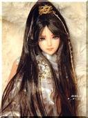日本神人手繪精緻頭雕:ruelie_space-img450x600-1363518690rca5fs62119.jpg