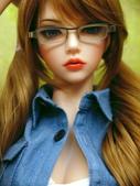 IP瑪莉~2014:P1060960-1.jpg