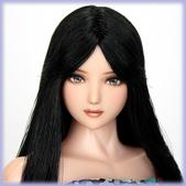 日本神人手繪精緻頭雕:lovelyjoecool-img450x450-1363262753jdaidf3578.jpg