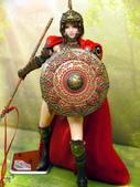 戰士:P1060813-3.jpg