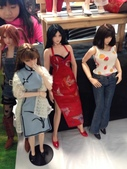 11月10日在TWDP Ver.5同樂的娃親們攤位照:app 260.JPG