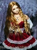 シーター的耶誕裝獨秀-:P1040891-1.JPG
