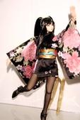 桃花與ALISA:_MG_5039-1.JPG