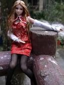 旗袍美人:_1050717-1.JPG