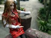 旗袍美人:_1050718-1.JPG