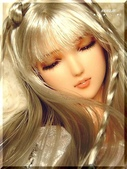 日本神人手繪精緻頭雕:ruelie_space-img450x600-1356264908jofm1166498.jpg