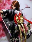 2013-new year:P1050050-1.JPG