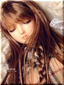 日本神人手繪精緻頭雕:ruelie_space-img450x600-1364126713tfbsyc74294.jpg