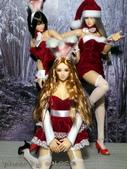 耶誕快樂:P1040888-1.JPG