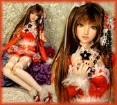日本神人手繪精緻頭雕:ariamistel-img600x537-1355744288cdgugh52551.jpg