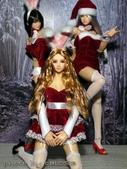 耶誕快樂:P1040887-1.JPG