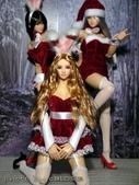 耶誕快樂:P1040886-1.JPG