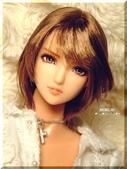 日本神人手繪精緻頭雕:ruelie_space-img450x600-1362835386u4juum52418.jpg