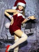 耶誕快樂:P1040882-1.JPG