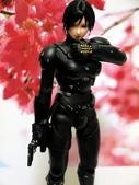 戰警隊:P1050853-1.JPG