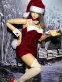 耶誕快樂:P1040880-1.JPG