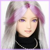 日本神人手繪精緻頭雕:lovelyjoecool-img450x450-1360840169z7xji973019.jpg