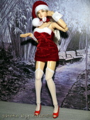 耶誕快樂:P1040874-1.JPG