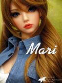 IP瑪莉~2014:P1060966-1024-1.jpg