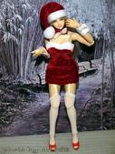 耶誕快樂:P1040873-1.JPG