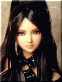日本神人手繪精緻頭雕:ruelie_space-img450x600-1360502398xiuakx81211.jpg