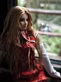 旗袍美人:_1050722-1.JPG