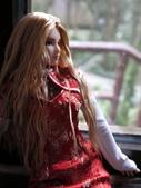 旗袍美人:_1050721-1.JPG