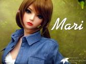 IP瑪莉~2014:P1060945-1024-1.jpg