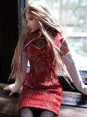 旗袍美人:_1050695-1.JPG