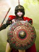 戰士:P1060814-3.jpg