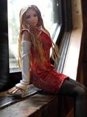 旗袍美人:_1050697-1.JPG