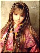 日本神人手繪精緻頭雕:ruelie_space-img450x600-1359289662xtmcwx36858.jpg