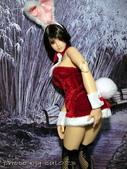 耶誕快樂:P1040863-1.JPG