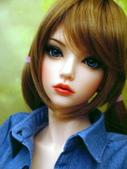 IP瑪莉~2014:P1060942-1.jpg