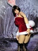 耶誕快樂:P1040862-1.JPG