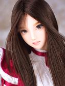 日本神人手繪精緻頭雕:tomomin_stj-img450x600-1358899889gkjwnc73458.jpg