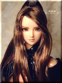 日本神人手繪精緻頭雕:ruelie_space-img450x600-1356790803gvloy428081.jpg