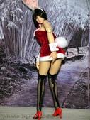 耶誕快樂:P1040861-1.JPG