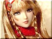 日本神人手繪精緻頭雕:ruelie_space-img600x450-1375709495embke380298.jpg