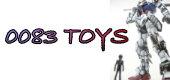 雜項:0083-toys.jpg