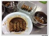 301~303烹飪實習照片105年9月~106年1月(江東山、澳洲陳世成):302 (3).jpg