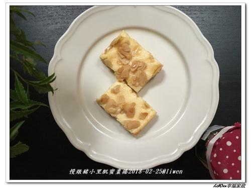 nEO_IMG_IMG_9251.jpg - 烹飪烘焙6