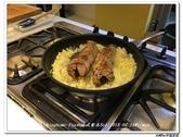 4F COOKING HOME~Eta的法式餐桌SET1:nEO_IMG_IMG_9208.jpg