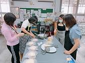 社群研習~母親節蛋糕製作1090505:46CE1321-9DE0-458D-B918-27A9428BBEA4.jpeg