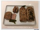 4F COOKING HOME~Eta的法式餐桌SET1:nEO_IMG_IMG_9212.jpg
