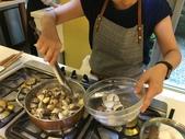 4F Cooking Home~ETA 的Spanish Kitchen 1071007:IMG_1795.JPG