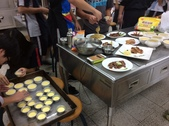 208~213烹飪實習照片106年2月~6月:212卒業考 (15).JPG