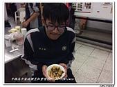 301~303烹飪實習照片105年9月~106年1月(江東山、澳洲陳世成):303蕭富駿畢業考 (11).jpg